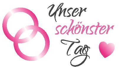 Unser schönster Tag-Logo